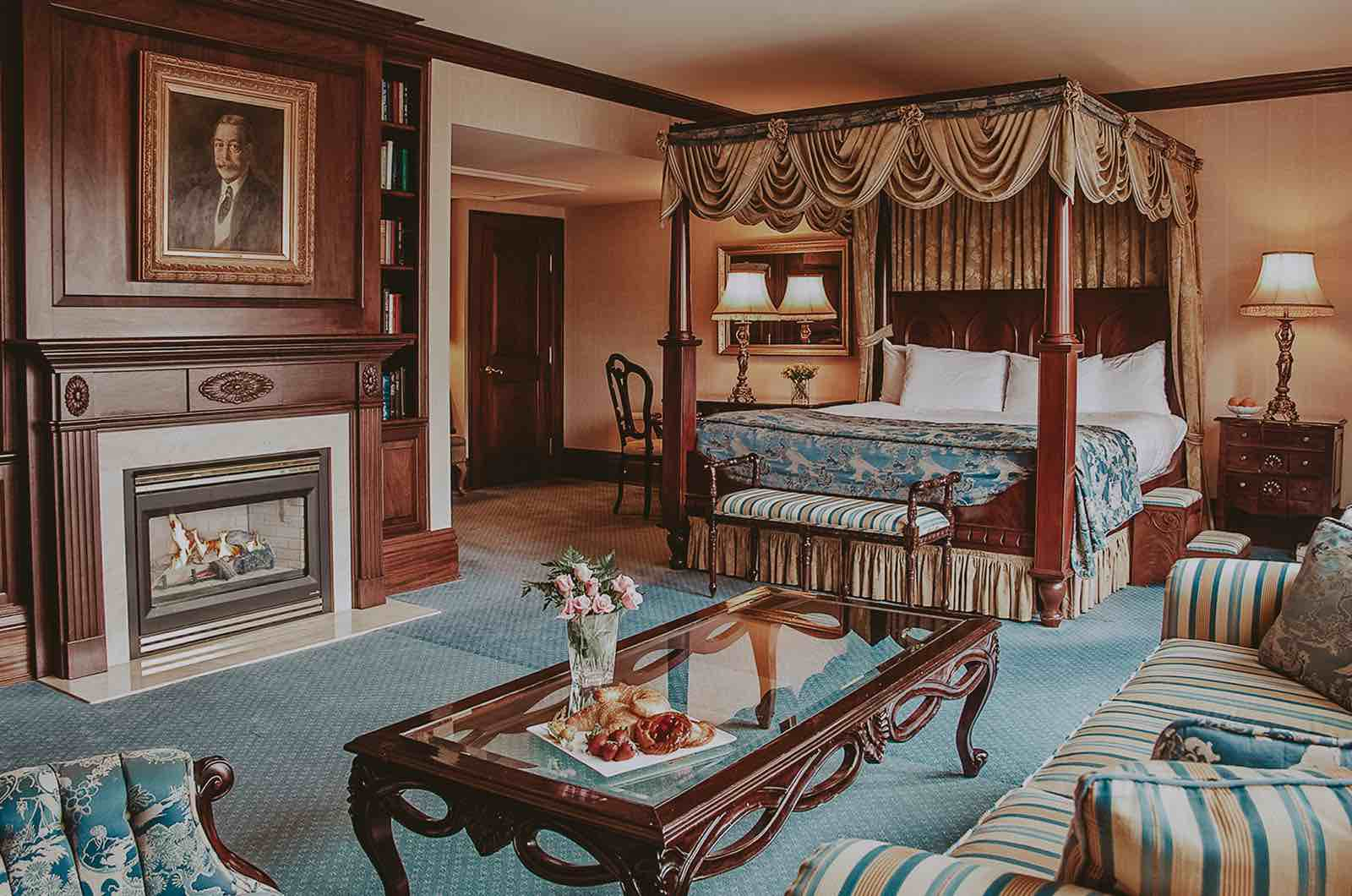 Prince of Wales-The-Royal-Suite